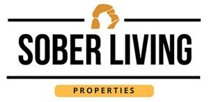 Sober Living Properties